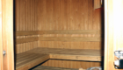 lux_sauna2k1m03