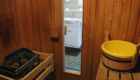 lux_sauna2k1m13