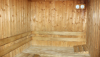 lux_sauna2k1m14