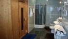 lux_sauna2k1m15